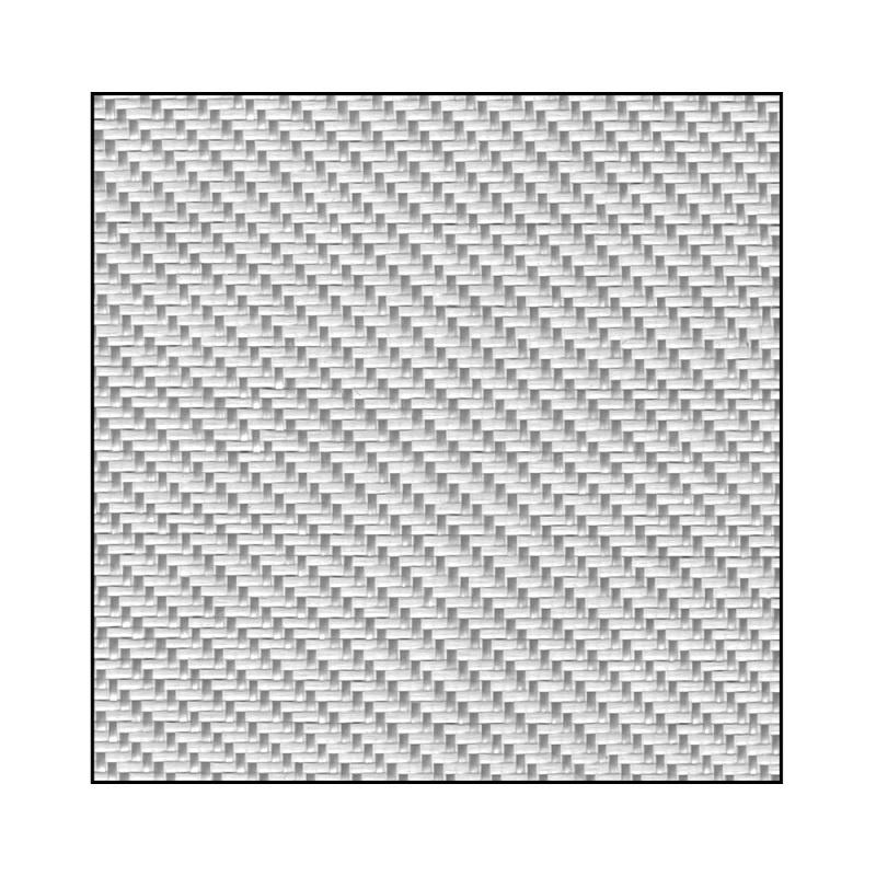 Skelná tkanina 390