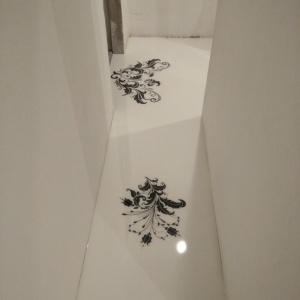 podlaha 2.jpg