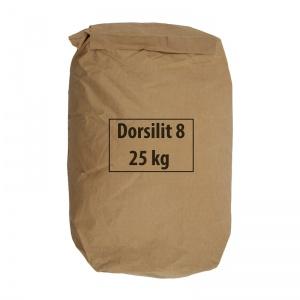 Dorsilit 8