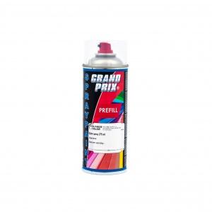 Xylen spray