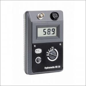 Odporové měření HB 30.jpg