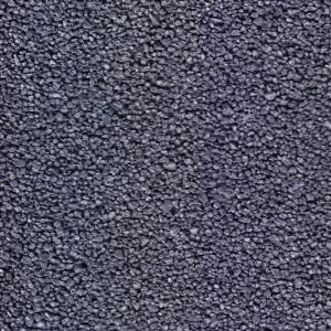 šedý písek.jpg