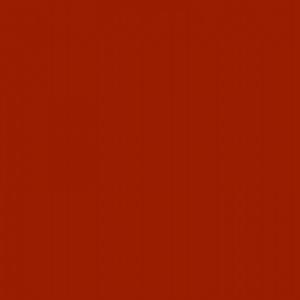 Červenohnědý.jpg