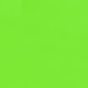 Polycol 151 zelený.jpg
