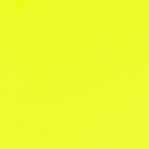 Polycol 151 žlutý.jpg