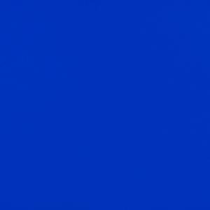 Polycol 451 modrý.jpg