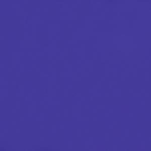 Polycol 451 fialový.jpg