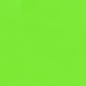 Polycol 451 zelený.jpg