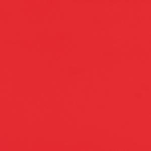 Polycol 452 červený.jpg