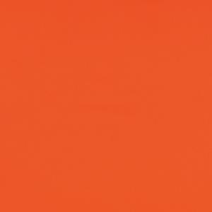 Polycol 452 oranžový.jpg