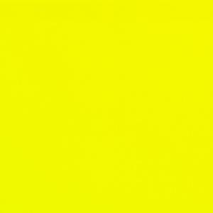 Polycol 452 žlutý.jpg