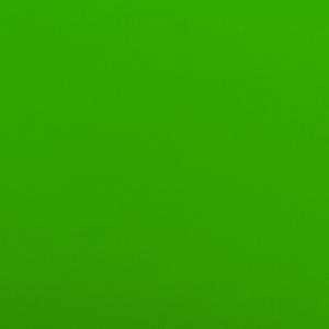 Polycol 452 zelený.jpg