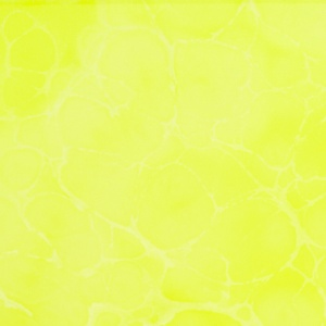 Polycol 450 žlutá perleť.jpg