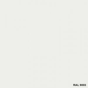 ral_9003.jpg