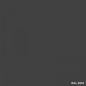 ral_9004.jpg