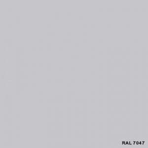 ral_7047.jpg