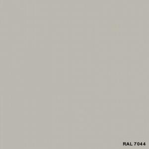 ral_7044.jpg