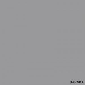 ral_7036.jpg