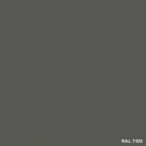 ral_7022.jpg