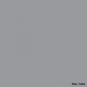 ral_7004.jpg