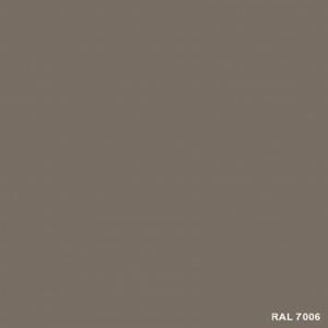 ral_7006.jpg