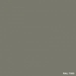 ral_7003.jpg
