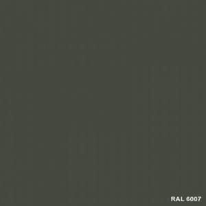 ral_6007.jpg