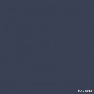ral_5013.jpg