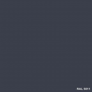 ral_5011.jpg