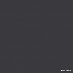ral_5004.jpg