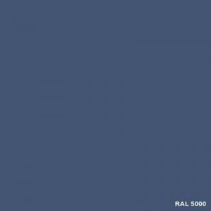 ral_5000.jpg