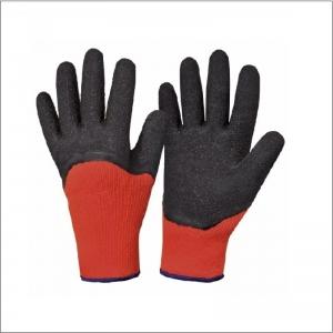 rukavice coldpro.jpg