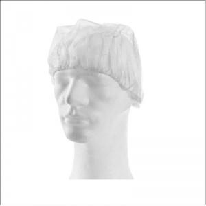 Jednorázová čepice Magda.jpg